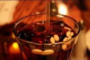 طريقة تحضير و فوائد شراب الجلاب لتقديمه في شهر رمضان