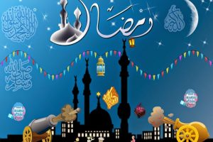 تعرف على مواعيد البرامج الدينية في شهر رمضان 2018