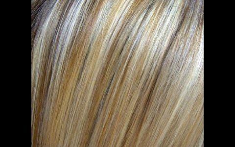 التخلص نهائياً من لون صبغة الشعر بثمان طرق طبيعية من المنزل