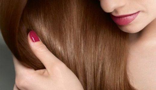 وصفات طبيعية ومنزلية لصبغ الشعر