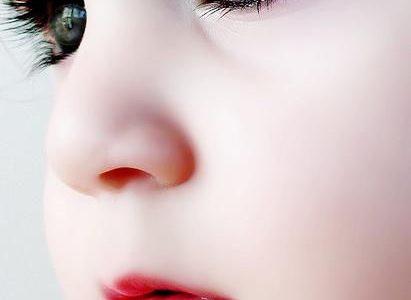 من عيونك اكتشف المرض الذى تعانيه