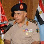 صدقى صبحي : قبول دفعة مجندين جديدة للقوات المسلحة مرحلة يوليو 2017
