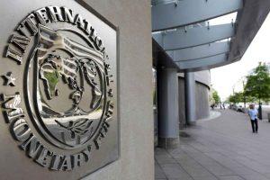 صندوق النقد الدولي يحذر المملكة العربية السعودية من تعرض ميزانيتها للانكشاف بعد الصعود