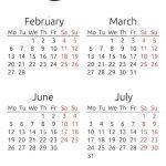 موعد بداية العام الدراسى الجديد 1438/1439 بالسعودية تحديد الأجازات والعطلات الرسمية