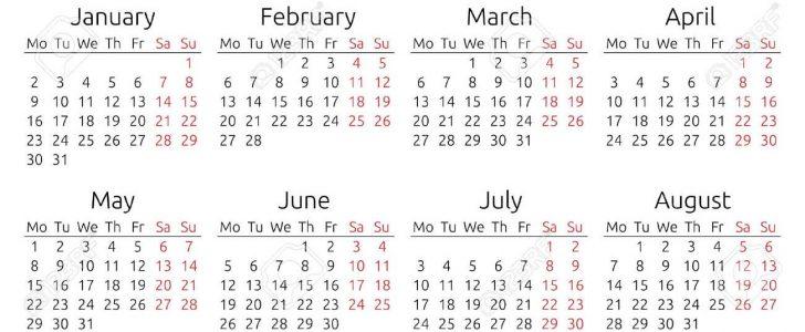 الأجازات الرسمية في الإمارات : التقويم الدراسي 2017/2018