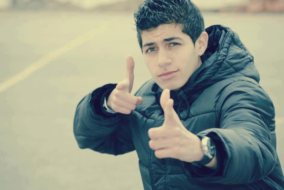 صور شباب فيمص ستايل شباب فيمص للفيسبوك