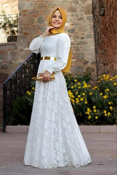 fe523b51e فساتين سهرة جديدة مجموعة متألقة متميزة لفساتين الحفلات بالموديلات ...