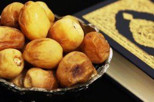 تعرف على فوائد الصيام الصحية في شهر رمضان الكريم