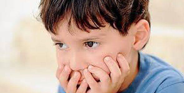 اضطرابات النطق والكلام عند الأطفال