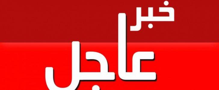 عاجل | وفاة 19 معتمرًا مصريًا وإصابة 25 إثر انقلاب حافلة علي طريق مكة – المدينة