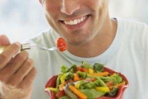طرق لتجنب انخفاض الوزن فى شهر رمضان الكريم