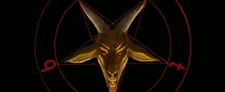 من هم عبدة الشيطان؟ وما علاقتهم بتفجير الكنيستين؟