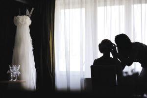 هدايا الزواج : مجموعة صور تصلح ان تقدم هدايا للزواج والخطوبة