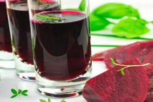 أفضل المشروبات التي ينصح بها في شهر رمضان