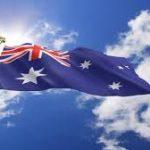 شروط الهجره لاستراليا والاوراق المطلوبه للتقديم