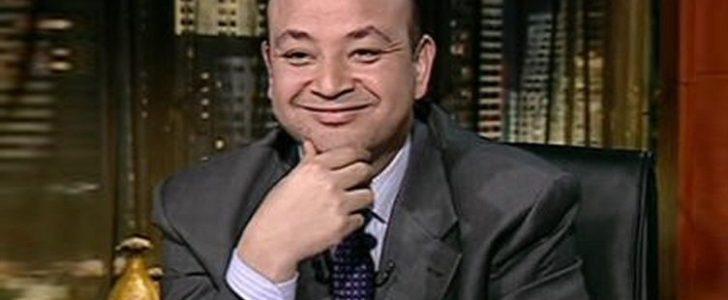 عمرو أديب : الحد الأدنى للأجور لازم يزيد ويجب علينا بيع الأرض