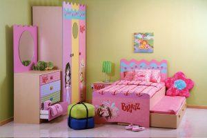شاهد اشكال غرف نوم الاطفال المودرن لعام 2017 للاولاد والبنات