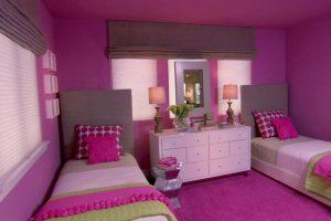 غرف نوم للأطفال موضة 2016|أشيك غرف نوم للأطفال 2016