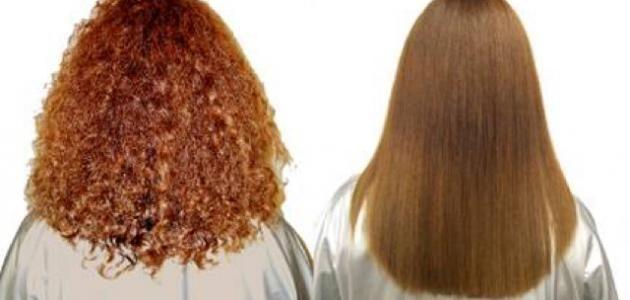 10 طرق طبيعية لفرد الشعر في البيت خلال أيام قليلة