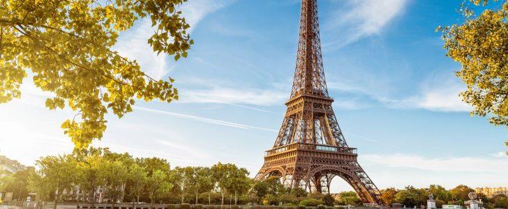 كيفية الحصول على تأشيرة شنجن من اى سفارة ( انجلترا – هولندا – فرنسا – ايطاليا … ) بسهولة
