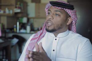 وزير التعليم السعودي يحيل فهد سال للنائب العام بتهمة الإساءة إلى الكيان التعليمي