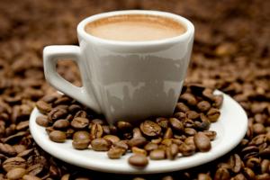 أضرار النسكافيية والقهوة علي الصحة العامة للإنسان