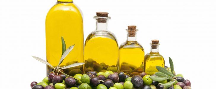 زيت الزيتون وفوائده المدهشة للشعر