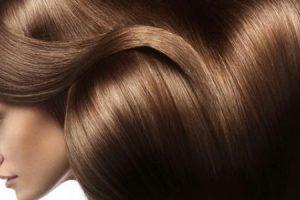 فوائد فرد البروتين و الأسباب التى تؤدى الى اضراره بفروة الرأس وتساقط الشعر