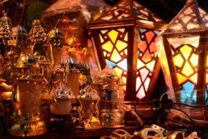 طقوس رمضانية غريبة في جميع شعوب العالم