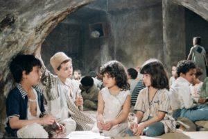صور أطفال فيلم العفاريت بعد 26 عاما