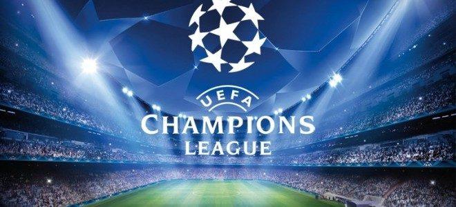 نتائج مباريات الفرق المتأهلة لربع النهائي في الدوري الأوروبي + نتيجة قرعة دوري ابطال اوروبا 2017 دور 8 وموعد مباريات الدور ربع النهائي الأوربي