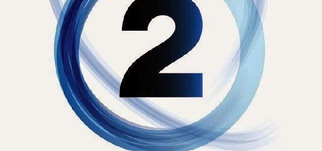 الاستعلام عن تردد قناة ام بي سي 2 العارضة للأفلام الأجنبية الجديدة لعام 2018