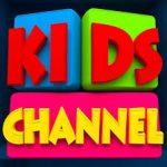تردد قناة بيبي كيدز الجديدة 2018 للاطفال على نايل سات..وتردد قناة بيبي طيور الجنة toyor baby