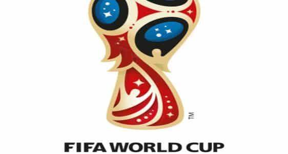 أحدث تردد للقنوات الناقلة لكأس العالم 2018 بشكل مجاني