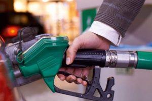 استخراج وتسجيل كارت البنزين الذكي : المنظومة الإلكترونية لتوزيع المنتجات البترولية