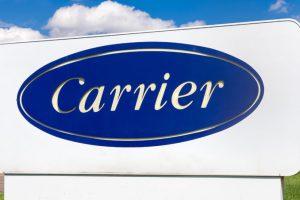 سعر تكييف Carrier ستيلار بلس و إسبليت كريستال بلس لجميع المقاسات