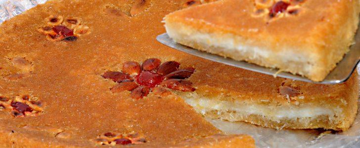 طريقة عمل كنافة رمضان سادة وبالقشطة للحصول على أشهى الحلويات فى الشهر الكريم