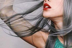 وصفة طبيعية فعالة فى علاج شيب الشعر للرجال والنساء