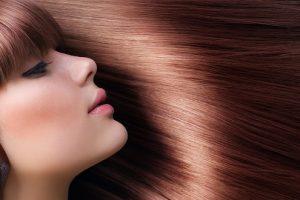 مجموعة من أفضل كريمات الشعر للبنات للتنعيم ومنع التساقط وكافة ما يخص مشاكل الشعر