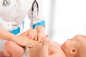 8 نصائح هامة لاجتناب مغص الأطفال الرضع كل ما يخص أسباب وعلاج المغص لدى طفلك