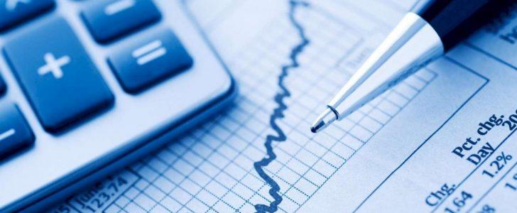 كورس مبادئ المحاسبة المالية كامل بشرح مذهل