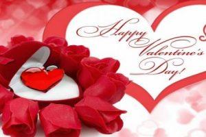 ماهو أصل عيد الحب وسبب التسمية وما يكون به من مظاهر احتفالية على مستوى العالم