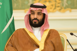 الأمير محمد بن سلمان يكرم الوافدين بإلغاء نظام الكفيل