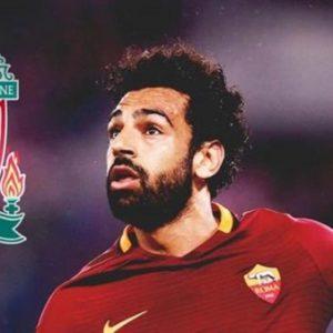 """تعرف على القناة الناقلة لمباريات ليفربول """"محمد صلاح"""" الودية مجانًا"""
