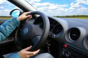خطوات تجديد واستلام رخصة القيادة ودفع المخالفات وانت في المنزل