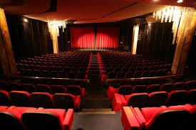انطلاق مسرح السعودية بجدة بناء على اتفاقية امير مكة بالنيابة
