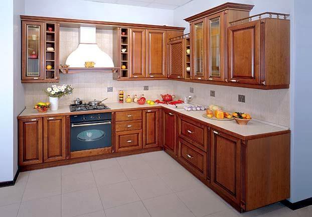 مطبخ خشمونيوم.jpg1