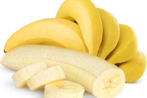 تعرف على فوائد الموز المذهلة للبشرة والشعر والحمل والأطفال