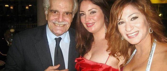 أسباب رفض الفنانة نرمين الفقى للزواج