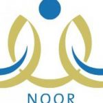 أبرز الخدمات المقدمة من موقع نور وانطلاق برنامج بوابة المستقبل السعودى الجديد